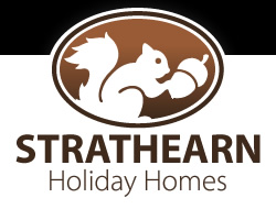 Strathearn Holiday Homes